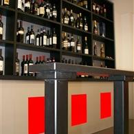 FOOD | BAR | ROSSO RUBINO | RENDE (CS)
