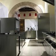 FOOD | PIZZERIA | I DUE ARCHI | COSENZA (CS)
